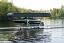 Boat Lift Canopy
