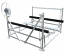 Bertrand Multimaster 3000 lb Boat Lift